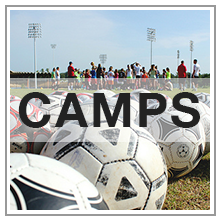 gallery_thumbs_0001_camps