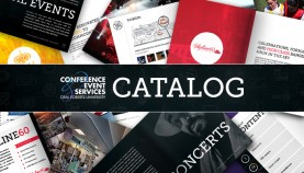 CES_Spotlight_Catalog_Header