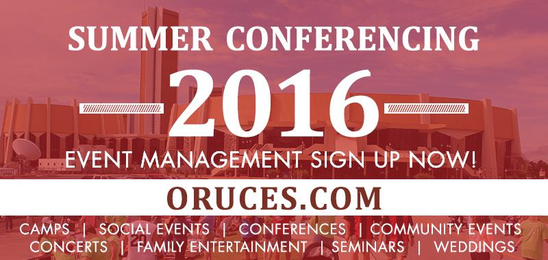summerconferencing slide web image